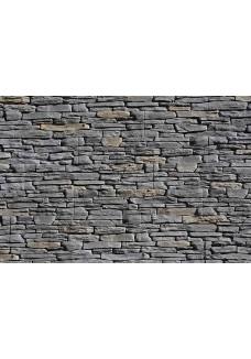 Stones PORTO 2 (6szt.=0.36m2)