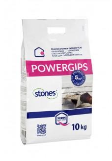 Stones KLEJ Powergips