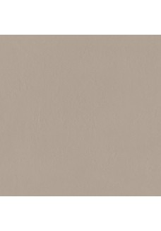 Tubądzin INDUSTRIO Beige 119,8x119,8