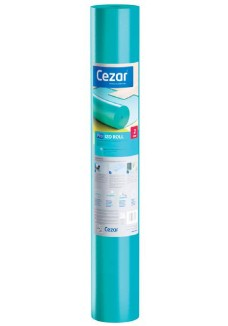 Podkład Cezar PRO IZO ROLL 2mm