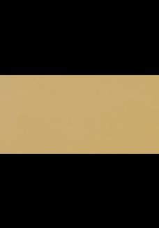 Cerrad Piasek podłogowa 300x148x11mm 920121103