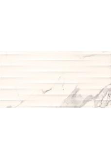 Domino BONELLA White STR 608x308