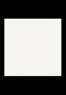 Paradyż PURIO Bianco 40x40