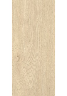 Krono Original Super Natural Classic Dąb Quercus 1285x192x8mm  1163