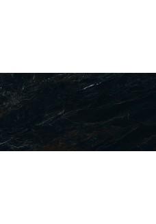 Tubądzin REGAL STONE POL 59,8x119,8