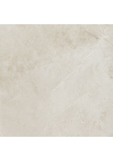 Domino REMOS White Mat 59,8x59,8