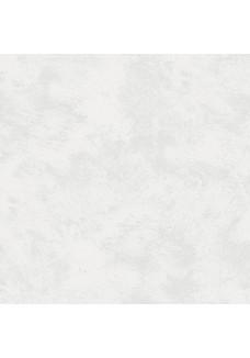 Pilch CEMENTO biały rekt. 59,6x59,6