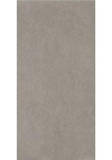 Paradyż Rino grafit mat 29,8x59,8