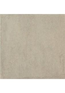 Paradyż Rino grys mat 59,8x59,8