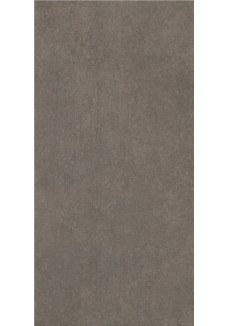 Paradyż Rino nero mat 29,8x59,8