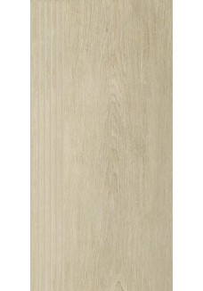 Paradyż ROBLE Beige stopnica mat 29,4x59,9