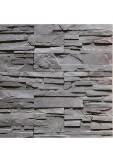 Stone Master ROMA Grafit narożnik (1,44 mb)