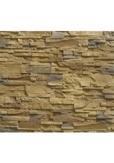 Stone Master ROMA Karmel narożnik (1,44 mb)