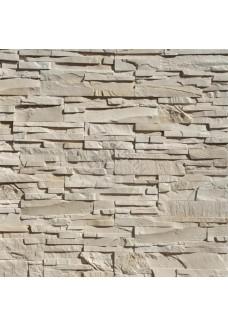 Stone Master ROMA Sahara