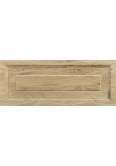 Tubądzin ROYAL PLACE wood 2 STR 29.8x74.8