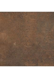 Tubądzin RUST STAIN LAP 59,8x59,8