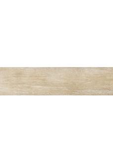 Korzilius Rustic Alder Beige 89,8x22,3
