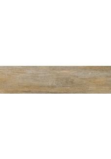 Korzilius Rustic Alder Brown 89,8x22,3