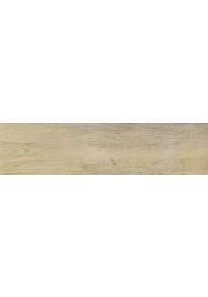 Korzilius Rustic Alder Gold 89,8x22,3