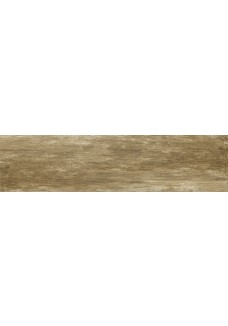 Korzilius Rustic Maple Brown 89,8x22,3