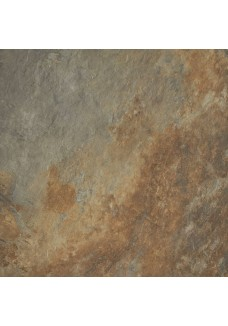 Paradyż RUSTIC GOLD 20mm 59,5x59,5