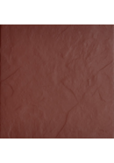 Cerrad Burgund rustykalna 300x300x9mm 820231203