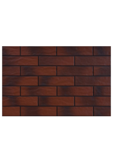 Cerrad Burgund rustykalna cieniowana 245x65x6,5mm 830741212