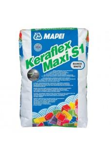 Mapei Keraflex Maxi S1 szary 25 kg