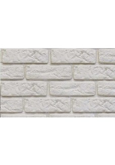 Stoneway DECOR BRICK Off-White