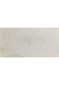 Tubądzin SABLE 1 POL 59,8x29,8