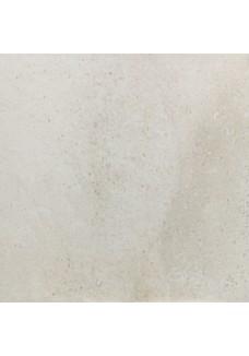 Tubądzin SABLE 1 POL 59,8x59,8