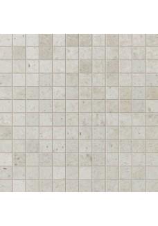 Tubądzin SABLE 1B POL mozaika 29,8x29,8