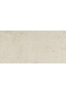 Tubądzin SABLE 2 MAT 59,8x29,8