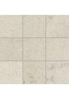 Tubądzin SABLE 2A MAT mozaika 29,8x29,8