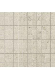 Tubądzin SABLE 2B MAT mozaika 29,8x29,8