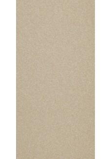 Paradyż SAND beige 29,8x59,8