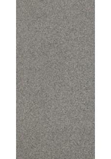 Paradyż SAND nero 29,8x59,8