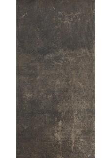 Paradyż SCANDIANO Brown 30x60