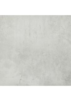 Paradyż SCRATCH bianco (matowa) 59,8x59,8cm