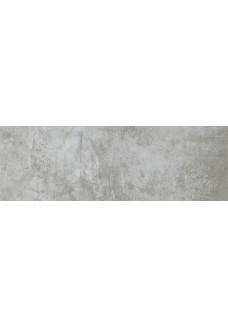 Paradyż SCRATCH grys (matowa) 24,7x75cm