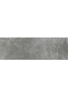 Paradyż SCRATCH  nero  (matowa) 24,7x75cm