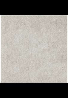 Domino GRAFITON Grey 61x61