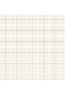 Paradyż Secret Bianco mozaika Murano 29,8x29,8 G1