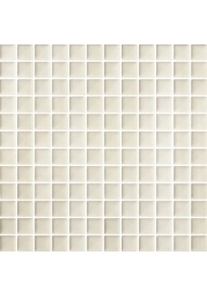 Paradyż Segura brown mozaika prasowana 29,8x29,8