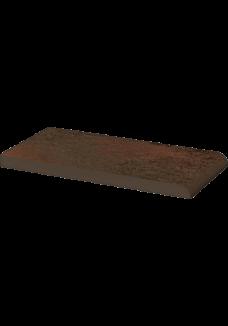 Paradyż SEMIR Brown parapet 10x20