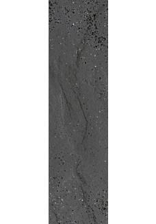 Paradyż SEMIR Grafit elewacja 6,58x24,5