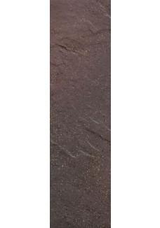 Paradyż SEMIR Rosa elewacja 6,58x24,5