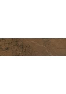Paradyż SEMIR Beige elewacja 6,58x24,5