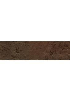 Paradyż SEMIR Brown elewacja 6,58x24,5