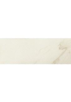 Tubądzin SERENITY dekor ścienny 32,8x89,8
